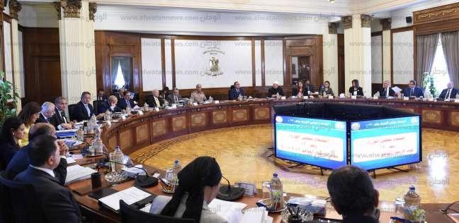 ما فائدة ضم وزارة الاتصالات للجنة العليا للإصلاح الإداري بالدولة؟
