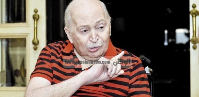 من مذكرات سمير خفاجى.. كيف تحول بليغ حمدي من الغناء إلى التلحين؟