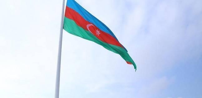 القبض على سوري على الحدود الأذربيجانية وبحوزته خريطة روسيا