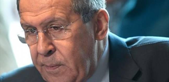 روسيا تحث أطراف الصراع في اليمن على عدم اللجوء إلى التدابير العسكرية