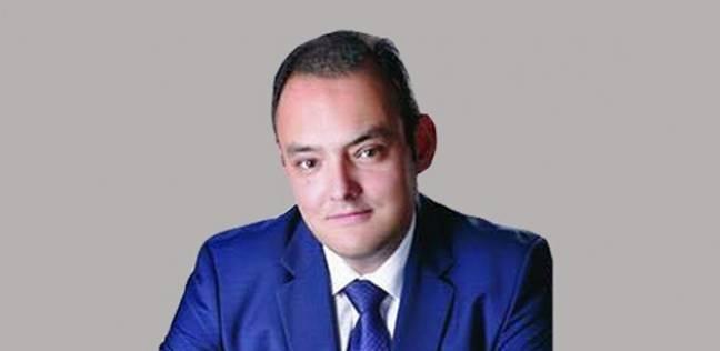 """رئيس """"صناعة النواب"""" يعلن خطة اللجنة للدورة التشريعية الثالثة"""
