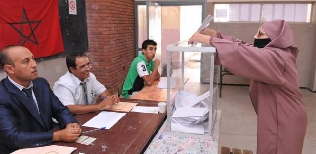 مراقبون: انتخابات المغرب نزيهة بشكل عام.. لكن الإقبال منخفض