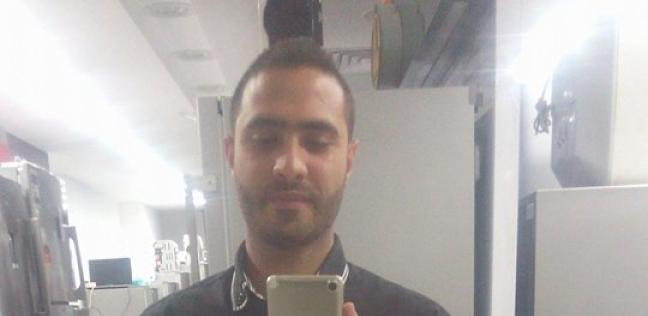 """""""أحمد"""" ضاعت بطاقته فعزاه أصدقائه على وفاته بحادثة: """"أنا عايش والله"""""""