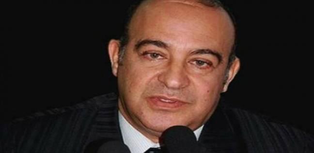 مصر   برلماني: إهانة الأطباء وقلّة رواتبهم وراء سفرهم إلى الخارج