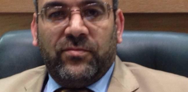 """""""المشري"""" يبدي استغرابه من فرض عقوبات دولية على """"صلاح بادي"""""""