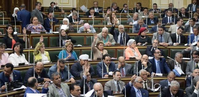 غدا.. الوفد البرلماني المصري يبدأ لقاءاته في بلجيكا برئيس لجنة العلاقات الخارجية بالبرلمان