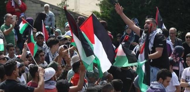 استشهاد فلسطيني متأثرا بجروحه بعد إصابته قبل عدة أيام شرق رفح