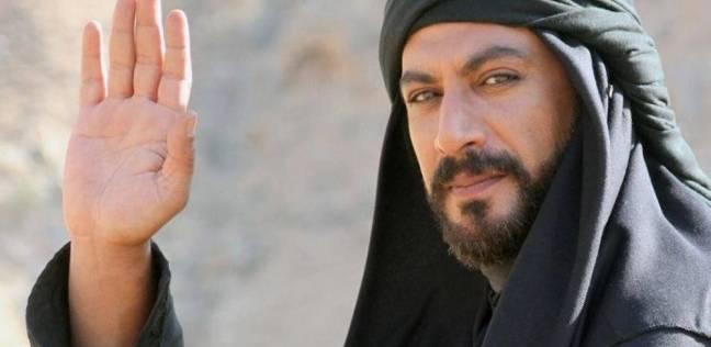 وفاة الفنان الأردني ياسر المصري إثر حادث سير