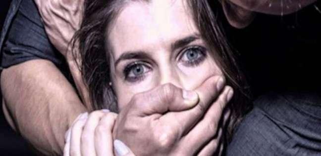 بعد 5 أشهر.. المحكمة تسدل الستار على واقعة اغتصاب أب لنجلته بكرداسة
