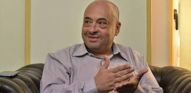 """""""المشروعات الصغيرة"""" بأسوان يطلب دعم وزارة التجارة والصناعة"""