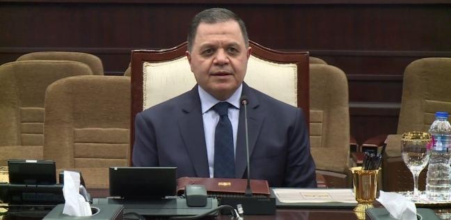 حوادث    الأمن العام : مصر واجهت 23 ألف شائعة خلال السنوات الماضية