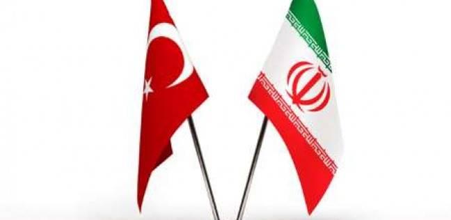 إيران تحذر مواطنيها من التواجد في الأماكن المزدحمة بتركيا