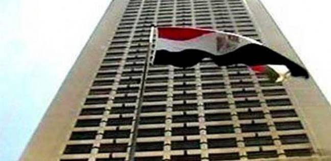 """قنصل مصر بميلانو يتواصل مع سلطات إيطاليا بشأن أطفال """"تريزا وديع"""""""