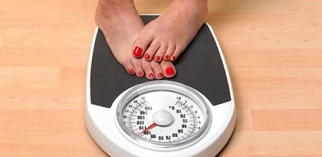 لماذا يأكل البعض بشراهة دون زيادة الوزن؟