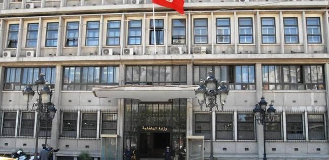 تونس توقف 50 مراهقا حاولوا الهجرة خلسة