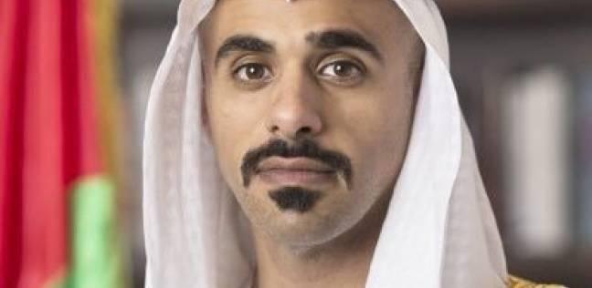 """انطلاق فعاليات اللقاء العلمي السادس لجمعية """"العلوم البيئية"""" السعودية"""