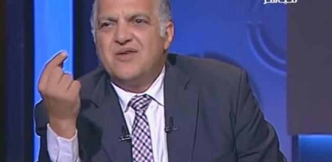 """""""طاقة النواب"""" تناقش قرارات زيادة الكهرباء بحضور الوزير بعد إجازة العيد"""