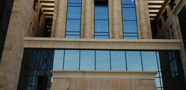 """إحالة مدير عام الإدارة الإدارة القانونية بـ""""التنمية الصناعية"""" للمحاكمة"""