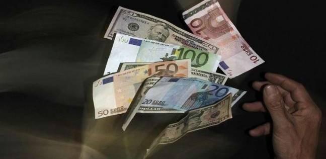 الشرطة الألمانية تبحث عن مجهول يوزع نقوداً على الناس