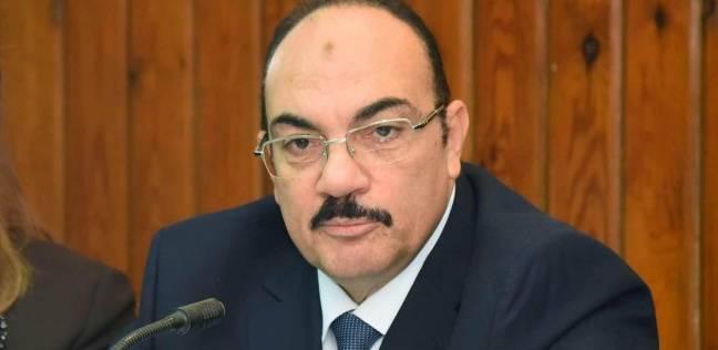 محافظ الإسكندرية: رفع درجة الاستعداد لاستقبال النوة وتحقيق السيولة المرورية