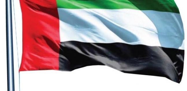 الإمارات تؤكد إعادة الترشح لعضوية منظمة الطيران الدولية - العرب والعالم -
