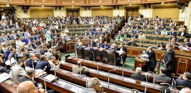 """برلماني: """"النواب"""" ينتظر قانون صندوق تكريم شهداء ومصابي الإرهاب"""