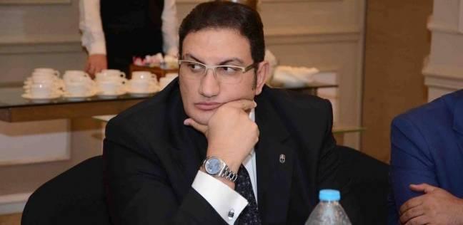 """عضو بـ""""رجال الأعمال"""": الشعب نازل للاستقرار وحماية الهوية المصرية"""