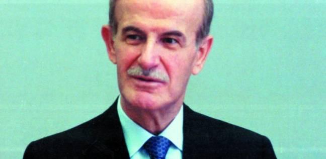 """بالفيديو  """"بنعشق الحرية وامتحان لأصالة الأمة"""".. خطاب """"الأسد"""" عن أكتوبر"""