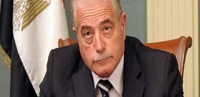"""""""التخطيط"""" تدعم جنوب سيناء بـ74 مليون جنيه لتنفيذ الخطة الاستثمارية"""