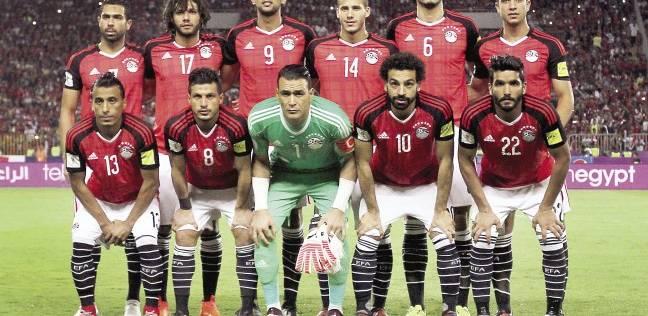 كأس العالم فى كنيسة بعزبة النخل.. المشاهدة علينا حق