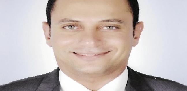 «المصرية للسيارات» تدخل مجال التسويق «أون لاين»
