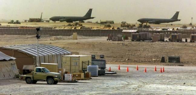 """قطر """"تغري"""" أمريكا بتوسيع قاعدتها العسكرية للمساعدة في إنهاء """"المقاطعة"""""""