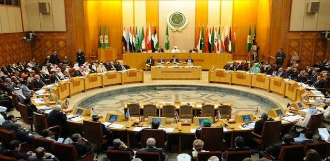 """""""أبو غزالة"""" تعلن إطلاق الخريطة الرقمية للمكتبات من الجامعة العربية"""
