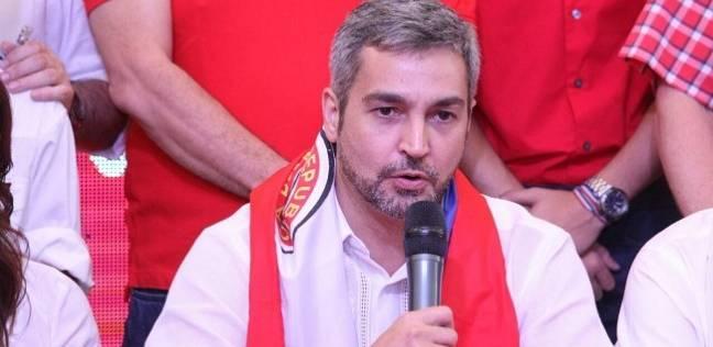 ما دلالات تولي مواطنين من أصول عربية رئاسة دول أمريكا اللاتينية؟