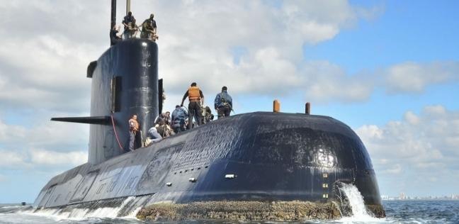 الرئيس الأرجنتيني يعلن الحداد عقب العثور على الغواصة المفقودة