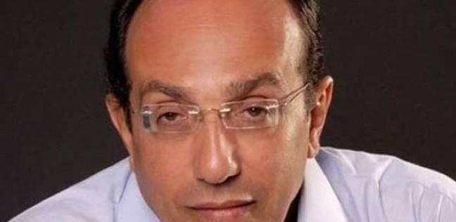 أحمد صيام: المشاركة في الانتخابات الرئاسية واجبه مثل الخدمة العسكرية
