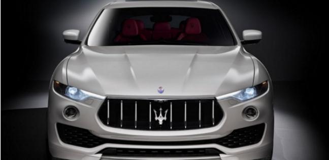 قائمة أسعار سيارات مازاراتي بعد «الزيرو جمارك»: تخفيض يصل إلى 27%