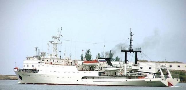 الروس يكتشفون 4 جزر مرجانية جديدة في البحر الأحمر