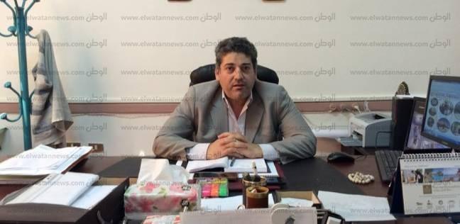 تعديل شروط الالتحاق بالمعهد الفني للتمريض بجنوب سيناء
