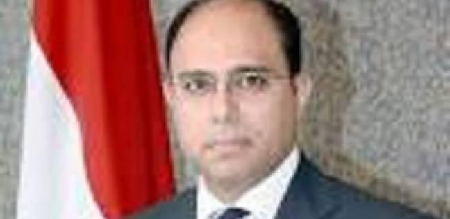 المتحدث باسم الخارجية يهنئ مصر والأمة العربية بالعام الهجري الجديد