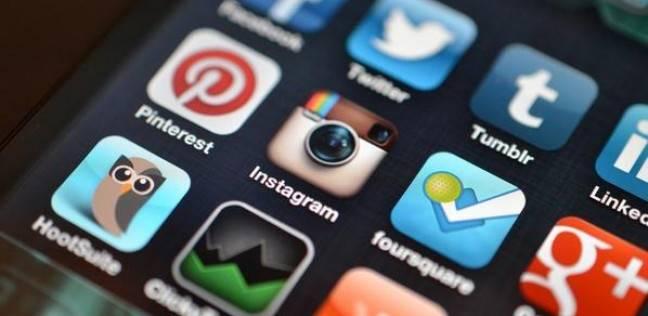 """""""تكنولوجيا المعلومات"""": ضبط 37 قضية تحريض على العنف والابتزاز"""