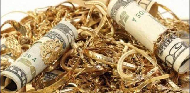 الذهب يرتفع جنيها رغم ركود لعمليات البيع والشراء