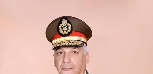 عاجل| وزير الدفاع: القوات المسلحة تنتقي رجالها بكل حيادية وشفافية