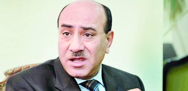 """""""الديمقراطي الاجتماعي"""" يطالب بوقف قرار إعفاء """"رئيس الجهاز المركزي للمحاسبات"""" من منصبه"""