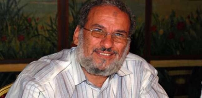 """الليلة.. مركز """"دال"""" يستضيف كمال حبيب في ندوة """"الحركات الإسلامية وسؤال المراجعة"""""""