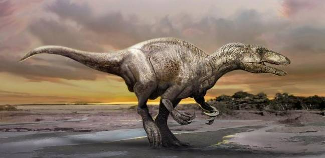 ما السبب وراء انقراض الديناصورات؟