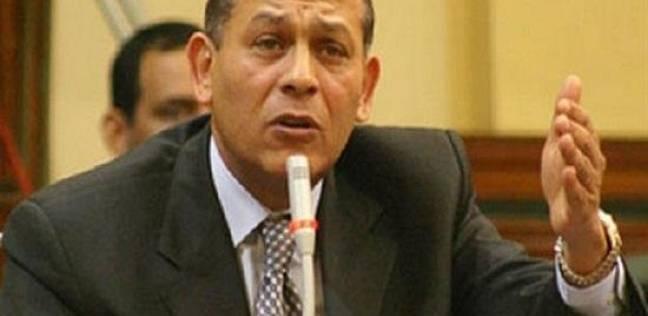 """""""السادات"""" يطالب بزيادة مرتبات ومعاشات الفئات المتضررة من الشعب"""