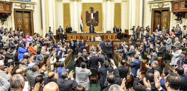 """""""الخارجية"""": نستغل المحافل الدولية للرد على التقارير المسيئة لمصر"""