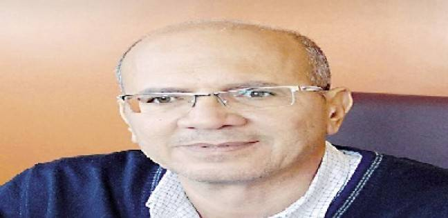 أحمد الشراكى يكتب: أسماك بلدنا