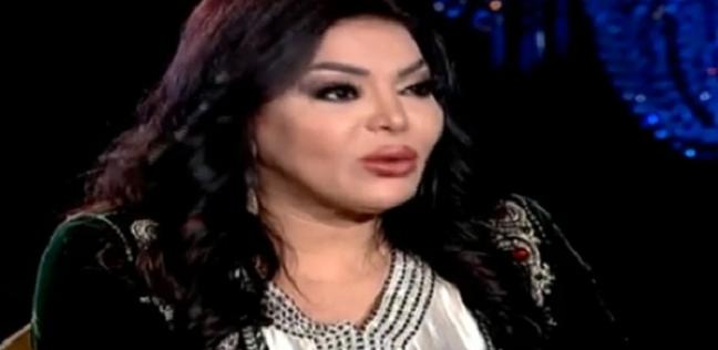 """ليلى غفران عن """"الجرح من نصيبي"""": كنت موجوعة وبطلع وجعي في الأغنية"""